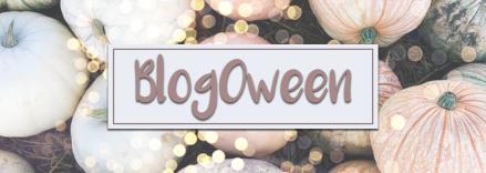 blogoween-banner-daily