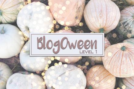 blogoween-banner
