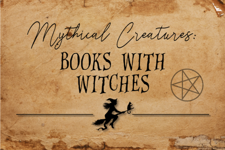BOOKS-WITH-WITCHES