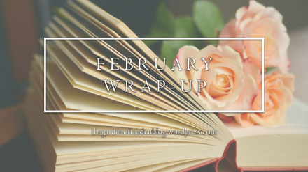 feb wrapup