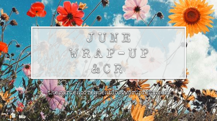 june wrapup