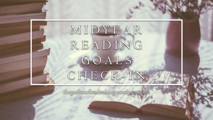 midyear reading goals check in